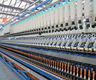Textile-machinery-smaller