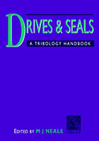 drives-and-seals-a-tribology-handbook