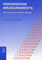 engineering-measurements-and-intrinsic-errors
