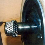 motor-driven-gearbox