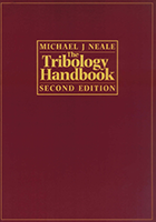 the-tribology-handbook