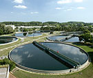water-treatment-smaller