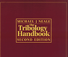 tribology-handbook-image-small