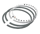 piston-rings-small