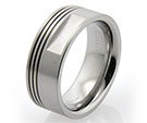 titanium-piston-ring-small