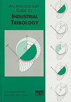 an-introductory-guide-to-industrial-tribology