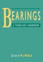 bearings-tribology-handbook