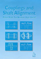 couplings-and-shaft-alignment