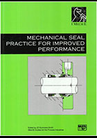 mechanical-seal-practise-for-improved-performance
